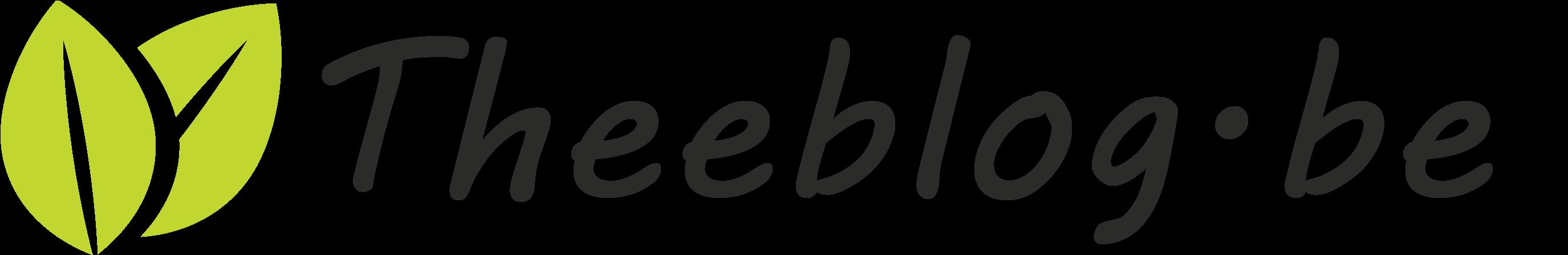 Theeblog