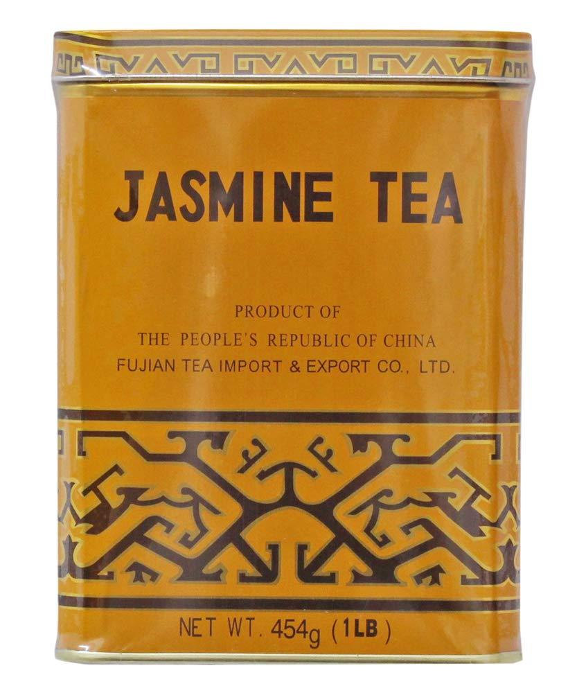 jasmijn thee tijdens zwangerschapsdiabetes