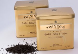 twinnings earl grey