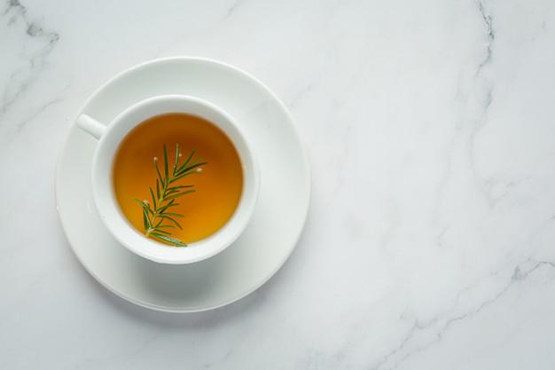 senna thee