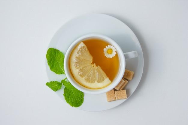 thee met citroen